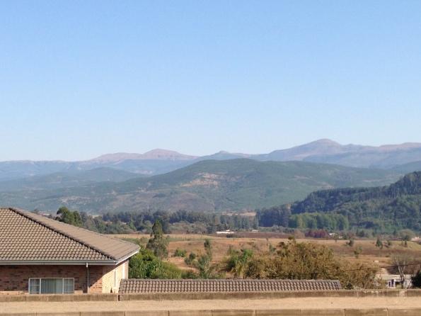 Beautiful Mpumalanga